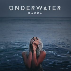 UNDERWATER FINAL COVER ARTWORK