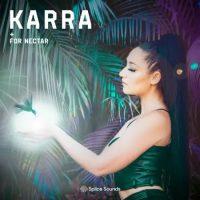 KARRA-For-Nectar